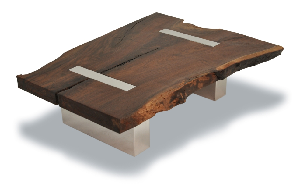 Magnificent Series Of Solid Wood Coffee Tables Inside Solid Wood Coffee Table Canada Home Interior Design Ideas Home (Image 42 of 50)