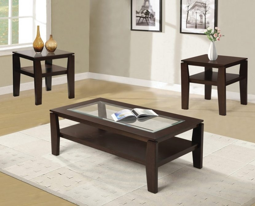 Magnificent Series Of Wayfair Coffee Table Sets In Coffee Table Sets Youll Love Wayfair And End Set Ikea (Image 33 of 50)