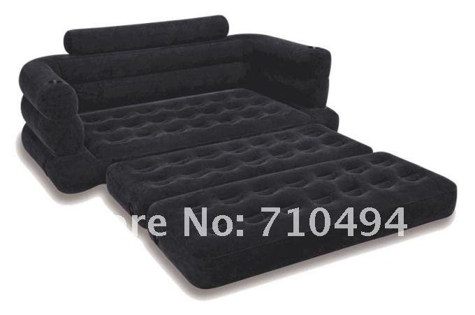 Magnificent Sofa Sleeper Mattress Inflatable Air Mattress For Sofa For Inflatable Sofa Beds Mattress (Image 14 of 20)