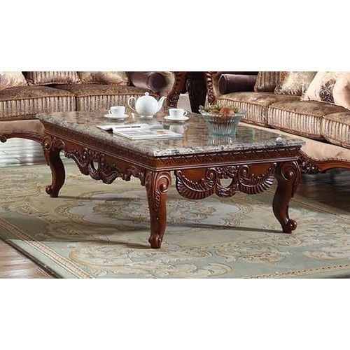 Magnificent Top Bordeaux Coffee Tables With 28 Best Cocktail Tables Images On Pinterest Cocktail Tables (View 16 of 50)