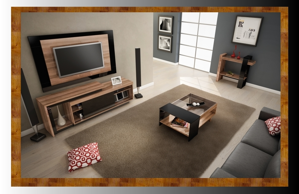 Magnificent Top Coffee Tables And Tv Stands Matching With Matching Coffee Table And Tv Stand (Image 28 of 40)