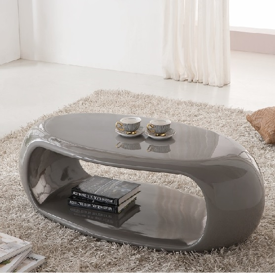 Magnificent Top Grey Coffee Table Sets In Interior Glamorous Grey Coffee Table Set Gray Square Coffee Table (Image 39 of 50)