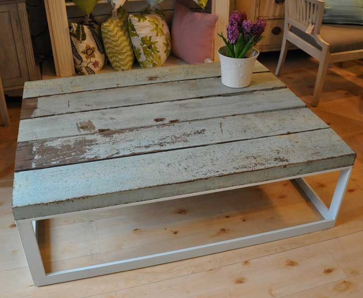 Magnificent Top Grey Wash Wood Coffee Tables With Artistic Wood Coffee Tables (Image 35 of 50)