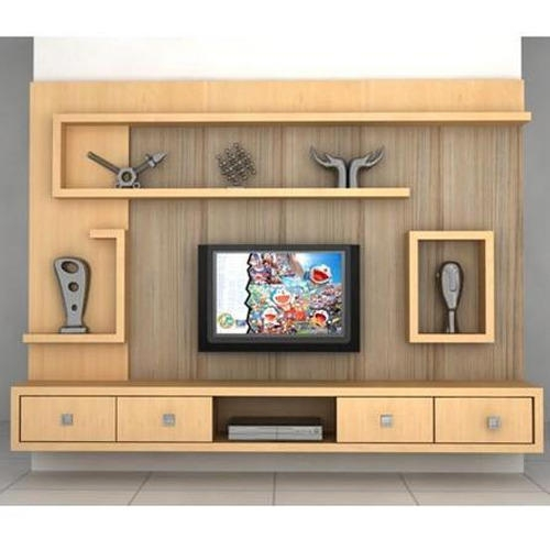 Magnificent Top Modular TV Cabinets Within Tv Cabinet Modular Tv Cabinet Manufacturer From Bengaluru (Image 35 of 50)