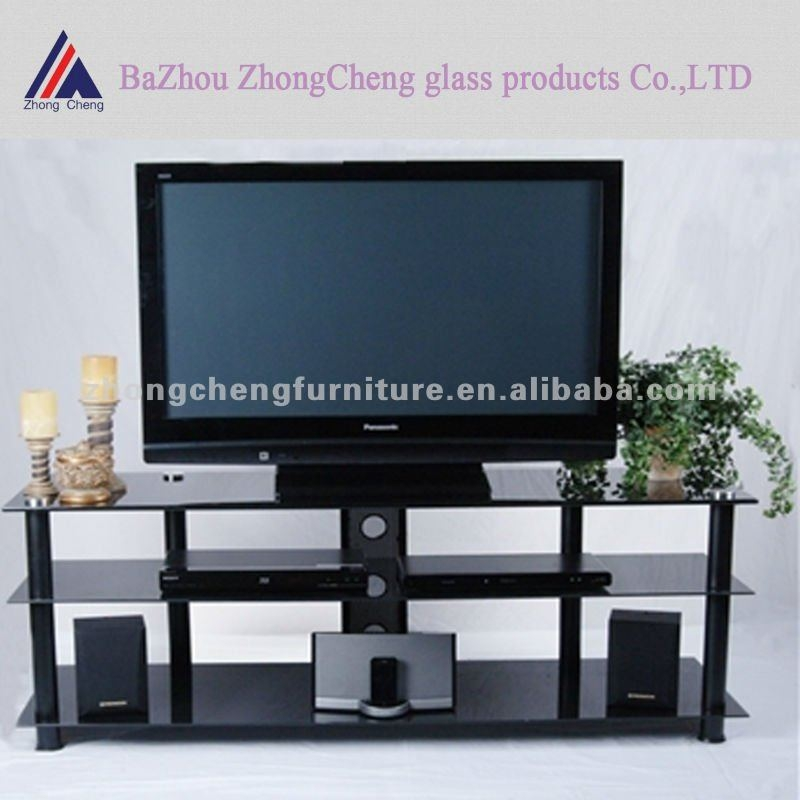 Magnificent Top TV Stand Wall Units For Modern Entertainment Mobile Tv Stand Wall Unit Designs Buy (Image 40 of 50)