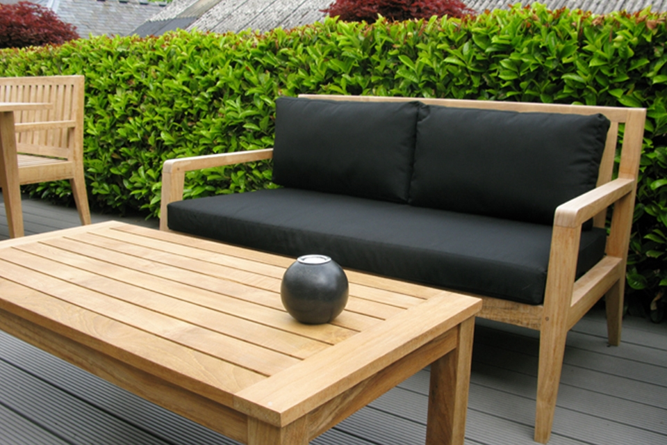 Magnificent Top Wooden Garden Coffee Tables For Coffee Table Garden (View 4 of 50)