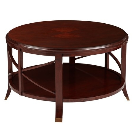 Magnificent Trendy Bombay Coffee Tables Regarding 31 Best Coffee Tables Images On Pinterest Cocktail Tables (View 13 of 50)