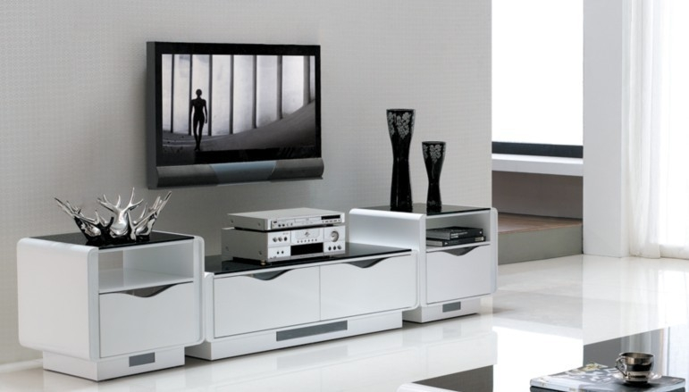 Magnificent Trendy Cabinet TV Stands Intended For Wall Mount Tv Stand Cabinets Living Room Modern Tv Cabinet Wall (Image 38 of 50)