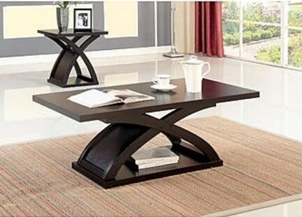 Magnificent Trendy High Quality Coffee Tables Inside High Quality Coffee Table High Quality Coffee Table Suppliers And (View 2 of 50)