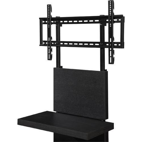 Magnificent Trendy Home Loft Concept TV Stands Inside Tv Stands For Flat Screens Home Loft Concept Tv Stand With Mount (Image 31 of 50)