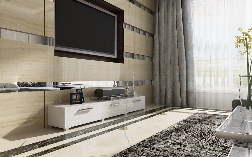 Magnificent Trendy L Shaped TV Cabinets In L Shaped Tv Cabinet L Shaped Tv Cabinet Suppliers And (Image 35 of 50)