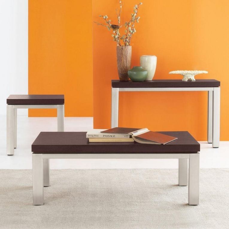 Magnificent Trendy Logan Lift Top Coffee Tables With Regard To Best 8 Logan Lift Top Coffee Table Logan Lift Top Coffee Table In (Image 33 of 50)