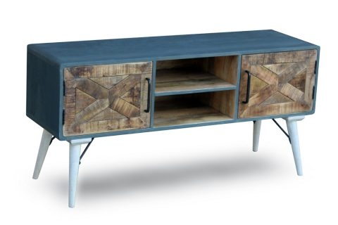 Magnificent Trendy Mango TV Stands With Regard To Exotic Wood Tv Stand Models Crafted Casa Suarez (View 45 of 50)
