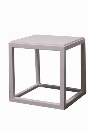 Magnificent Trendy Stackable Coffee Tables For Stackable End Tables Foter (View 28 of 50)