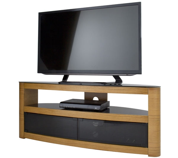 Magnificent Trendy Stands And Deliver TV Stands Pertaining To Buy Avf Burghley Tv Stand Free Delivery Currys (View 5 of 50)