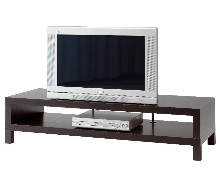 Magnificent Trendy TV Stands At IKEA For Best Ikea Tv Stand Home Decor Ikea (Image 38 of 50)