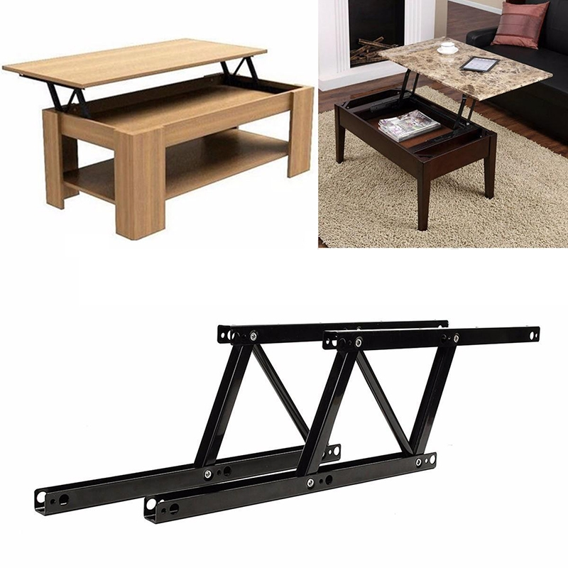 Magnificent Unique Cheap Lift Top Coffee Tables Intended For Popular Lift Top Coffee Table Hinge Buy Cheap Lift Top Coffee (Image 35 of 50)