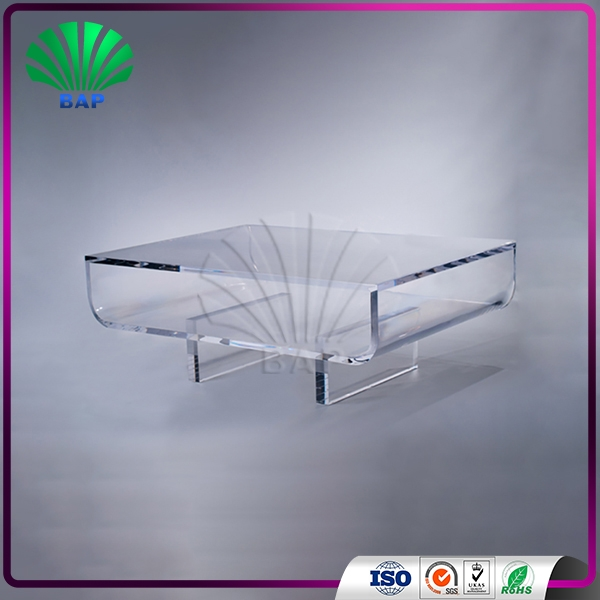 Magnificent Unique Clear Acrylic TV Stands Pertaining To Clear Acrylic Tv Stand Table Clear Acrylic Tv Stand Table (Image 41 of 50)