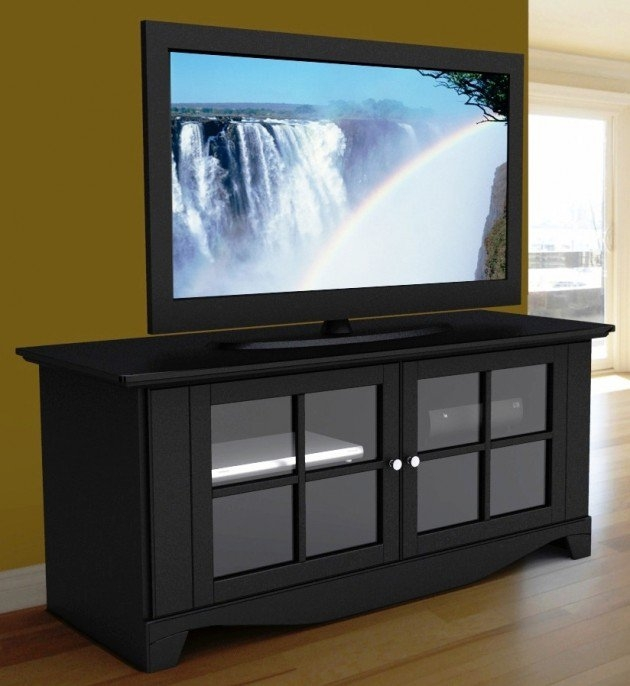 Magnificent Unique Cool TV Stands In Cool Tv Stand Designs For Your Home (Image 36 of 50)