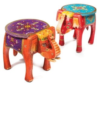 Magnificent Unique Elephant Coffee Tables For Elephant Coffee Table (Image 41 of 50)