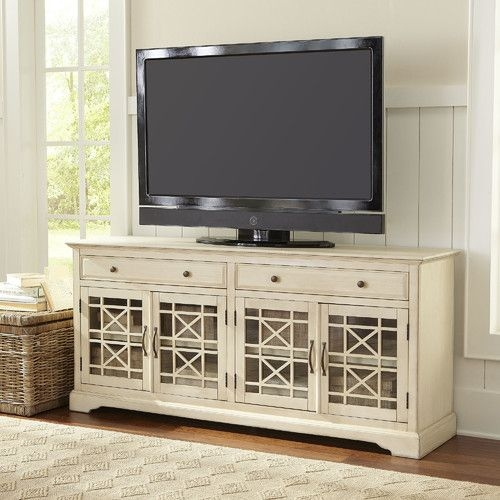 Magnificent Unique Joss And Main TV Stands Intended For 60 Best Tv Stands Images On Pinterest Tv Stands Tv Consoles And (Image 40 of 50)