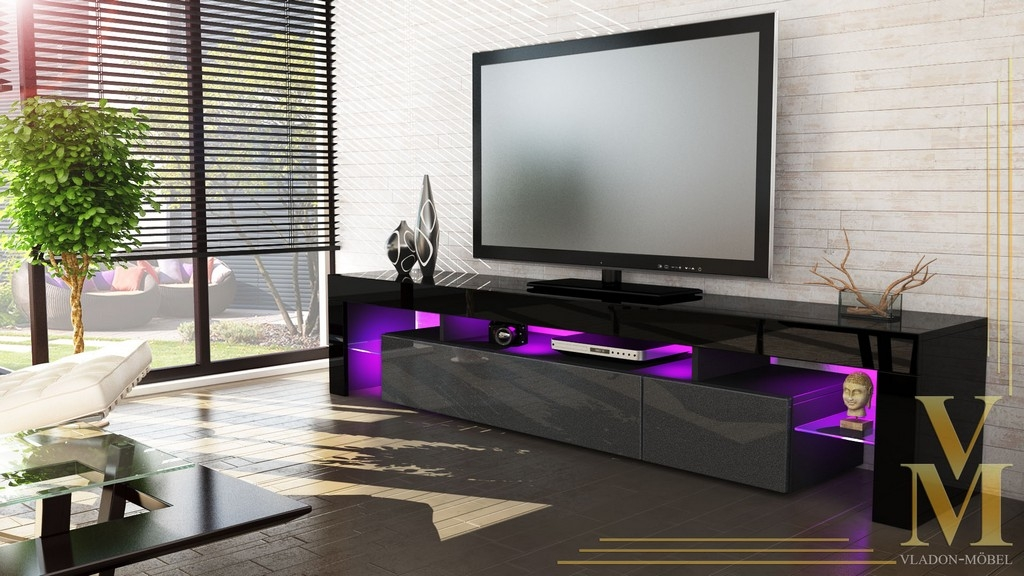 Magnificent Unique Off White Corner TV Stands In Off White Tv Stands (Image 37 of 50)
