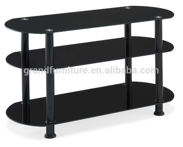 Magnificent Unique Round TV Stands Regarding Round Tv Stand Round Tv Stand Suppliers And Manufacturers At (Image 39 of 50)