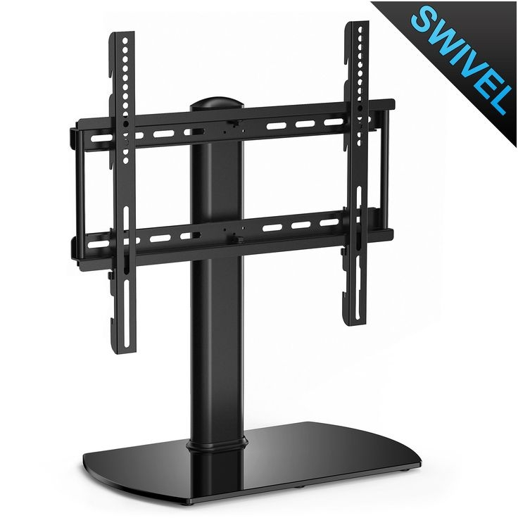 Magnificent Unique TV Stands For 50 Inch TVs Regarding Best 25 Tabletop Tv Stand Ideas On Pinterest Tv Options Tv (Image 35 of 50)