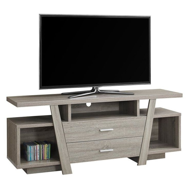 Magnificent Unique TV Stands With Storage Baskets Throughout Best 25 Tv Stand With Storage Ideas On Pinterest Media Storage (View 27 of 50)