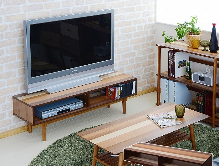 Magnificent Unique Wooden TV Cabinets Pertaining To Popular Modern Wooden Tv Cabinets Buy Cheap Modern Wooden Tv (View 34 of 50)