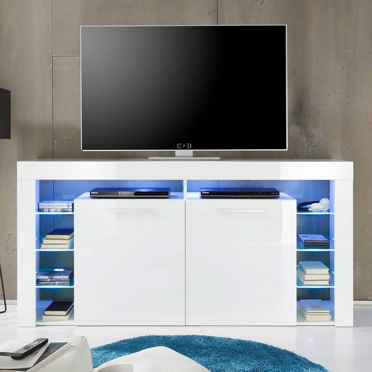 Magnificent Variety Of 84 Inch TV Stands Intended For Furniture Tv Rack Price Decorate Tv Stand Tv Stands For 65 Inch (Image 36 of 50)