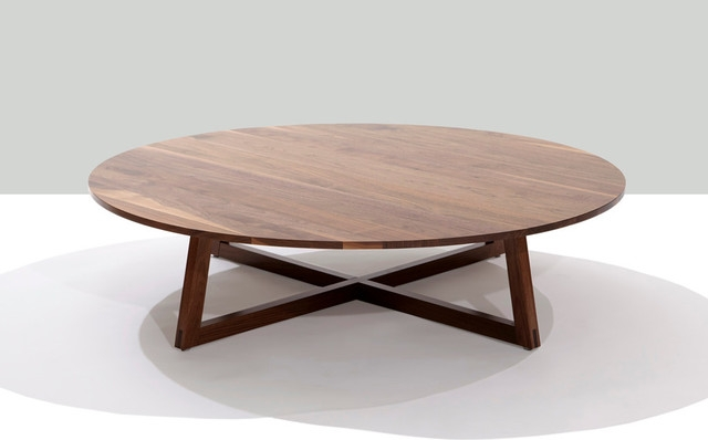 Featured Image of Circle Coffee Tables