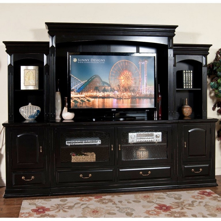 Magnificent Variety Of Cream Gloss TV Stands With Regard To Tv Stand Cover (View 49 of 50)