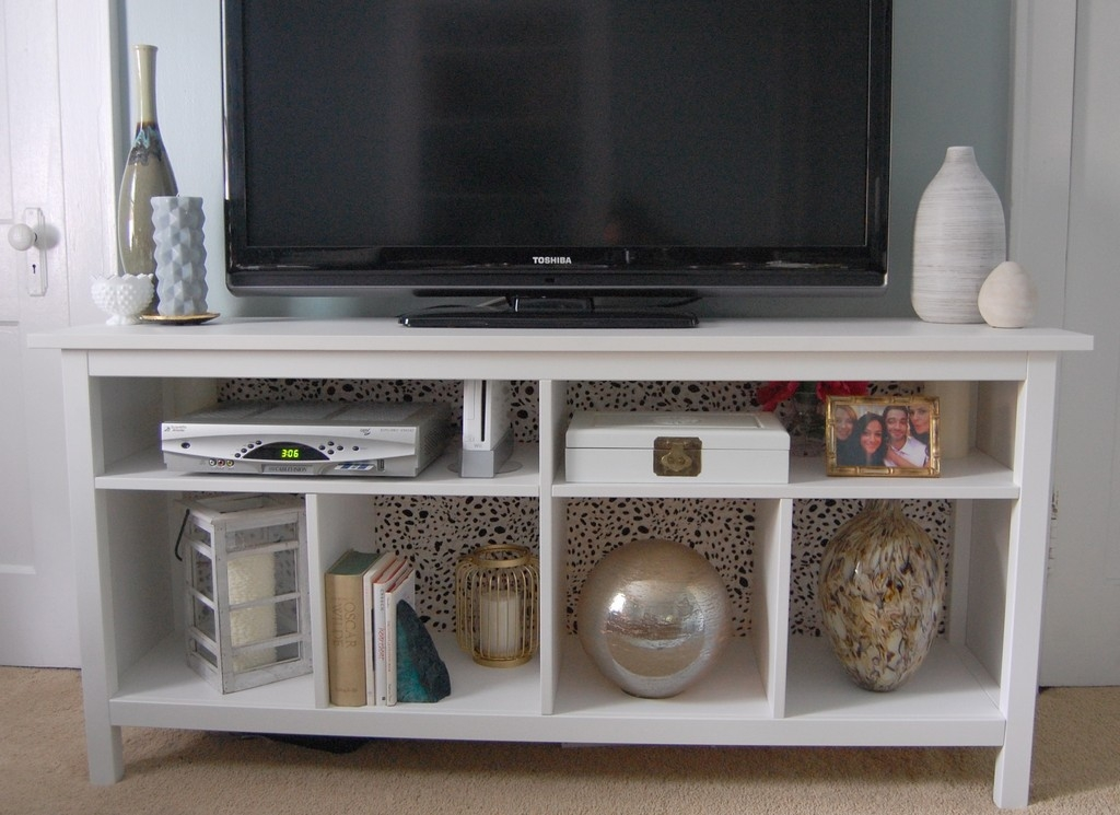 Magnificent Variety Of Dark Wood Corner TV Cabinets Inside Dark Wood Tv Stand (Image 38 of 50)