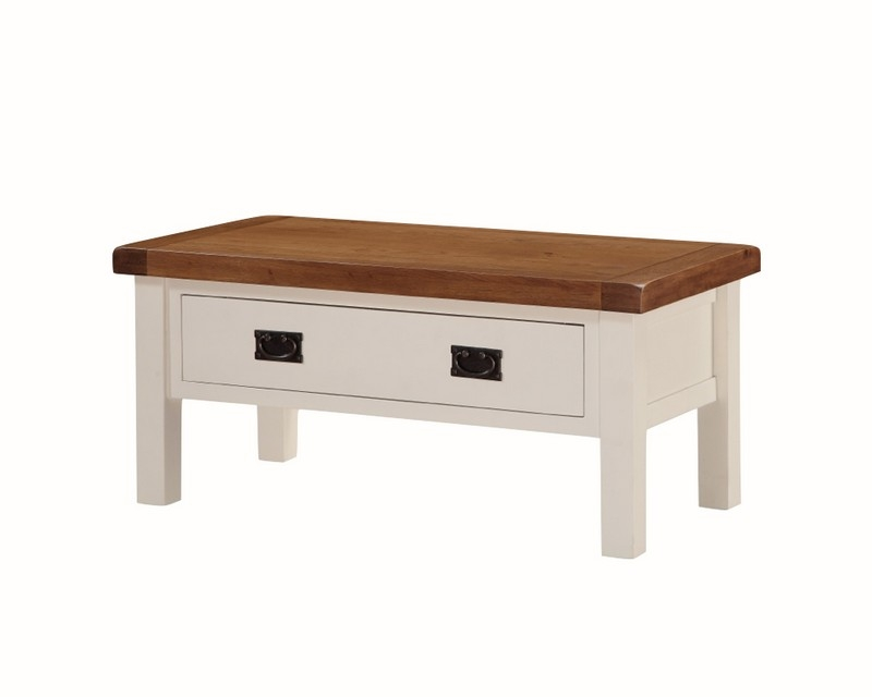 Magnificent Variety Of Small Coffee Tables Inside Inspiring Small Coffee Table With Storage Uk (View 40 of 50)