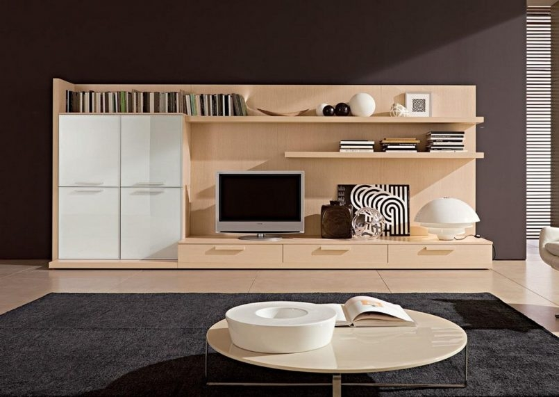 Magnificent Variety Of TV Stands Over Cable Box Within Tv Stand For Cable Box (Image 37 of 50)