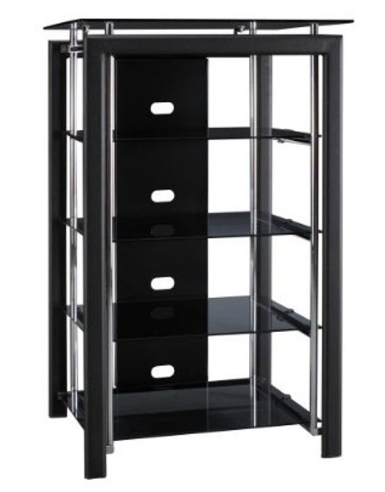Magnificent Variety Of Very Tall TV Stands With Regard To Whereibuyit Page 321 Product Galleries (Image 32 of 50)