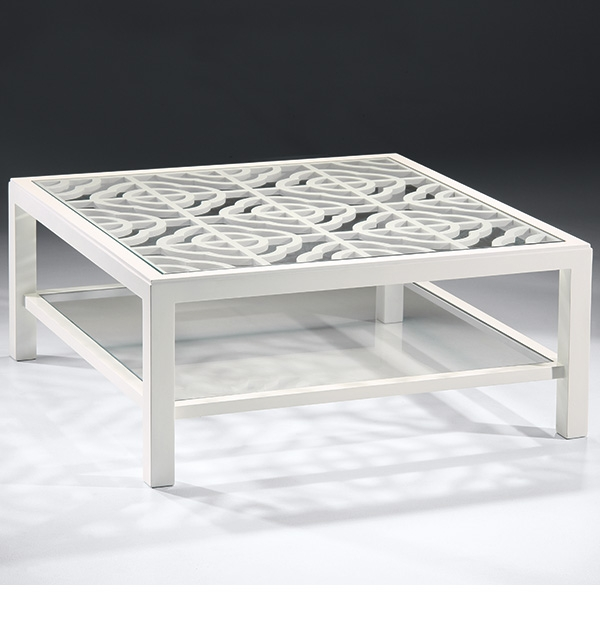 Magnificent Variety Of White And Glass Coffee Tables Intended For Coffee Table Furniture Inspiration Ideas White Coffee Table With (Image 28 of 40)