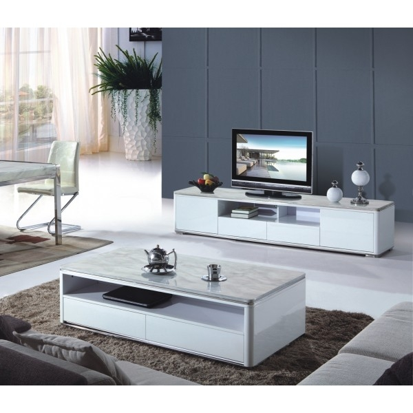 Magnificent Variety Of White Coffee Tables With Storage Throughout White Coffee Tables With Storage (View 42 of 50)