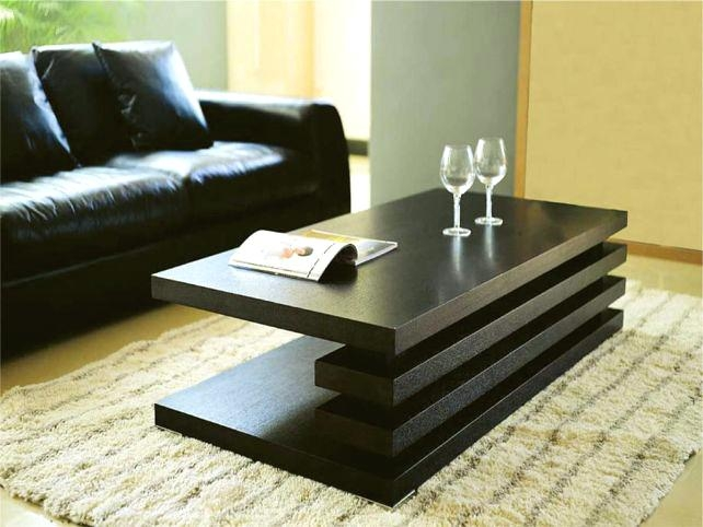 Magnificent Wellknown Extra Large Low Coffee Tables For Coffee Table Low Coffee Table With Integrated Magazine Rack (Image 45 of 50)