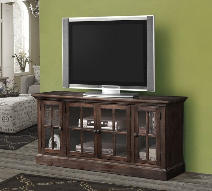 Magnificent Wellknown Glass Front TV Stands In 103 Best Entertainment Centers Images On Pinterest Tv Stands (Image 36 of 50)