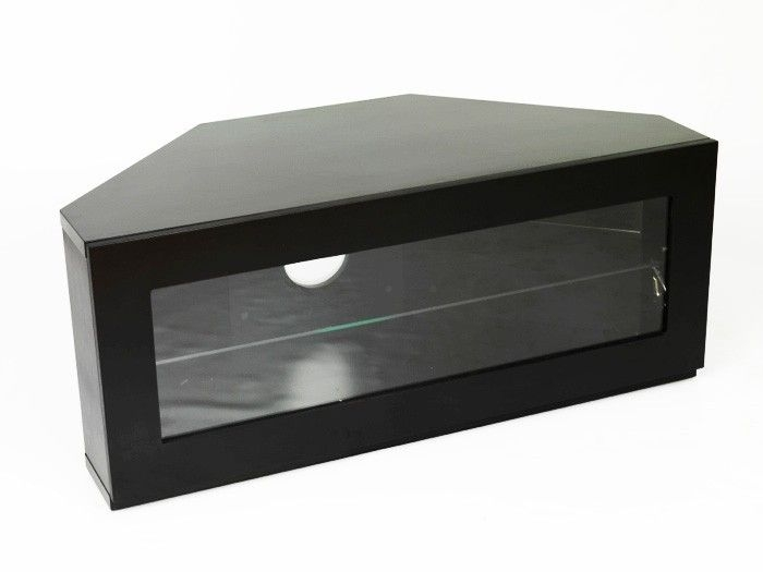 Magnificent Wellknown Iconic TV Stands For 63 Best Innovative Tv Stands Images On Pinterest Tv Stands Tv (Image 38 of 50)