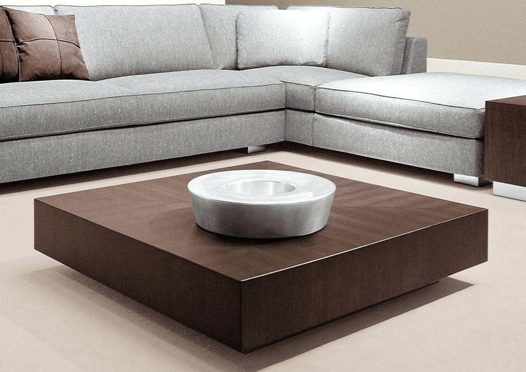 Magnificent Well Known Large Low Wooden Coffee Tables Pertaining To Coffee Table Large Coffee Table Ikea Liatorp Amicilow Square Nz (Image 24 of 40)