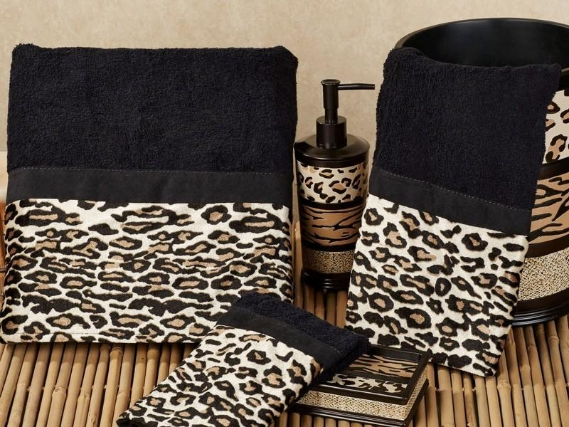 Magnificent Well Known Leopard Ottoman Coffee Tables Intended For Leopard Print Ottoman Coffee Table View Here Coffee Tables Ideas (View 22 of 40)