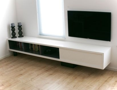 Magnificent Wellknown Long TV Cabinets Furniture Throughout 8 Best Tv Cabinet Images On Pinterest Tv Cabinets Tv Units And (View 23 of 50)
