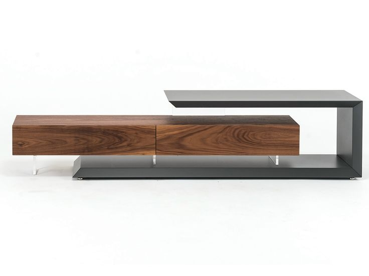 Magnificent Well Known Low Corner TV Stands Intended For Best 25 Tv Cabinet Design Ideas On Pinterest Tv Wall Mounting (Image 36 of 50)