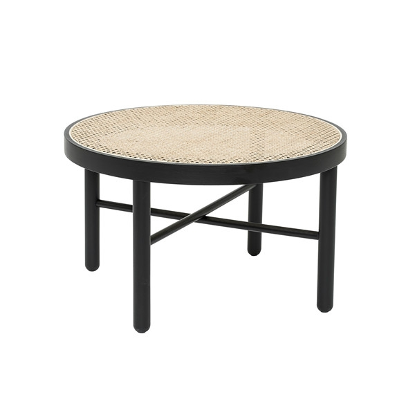Magnificent Well Known Luna Coffee Tables For Luna Coffee Table Nature Beech Home Story (Image 35 of 40)