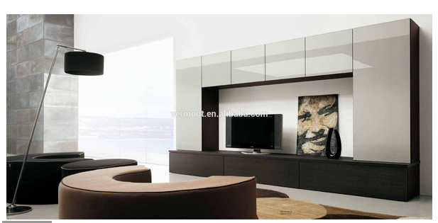 Magnificent Well Known Modern TV Cabinets Designs Intended For 2017 Hangzhou Modern Tv Cabinet Designs Buy Tv Cabinettv (Image 31 of 50)