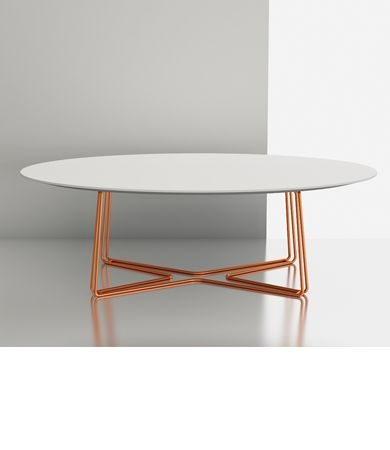 Magnificent Wellknown Oval White Coffee Tables In 34 Best Coffee Table Love Images On Pinterest Coffee Tables (View 19 of 50)