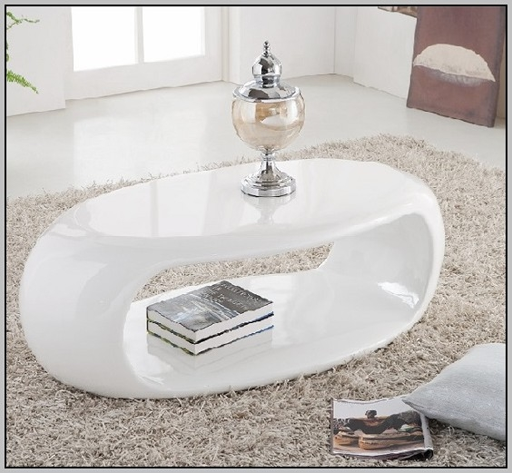 Magnificent Well Known Oval White Coffee Tables Pertaining To White Oval Coffee Table Canada Coffee Table Home Decorating (Image 38 of 50)